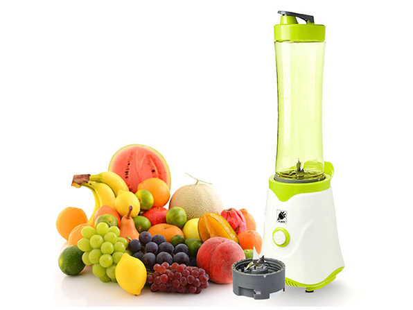 Personal 20-Oz Electric Blender