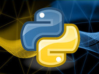 Python for Beginners 2017 - Product Image
