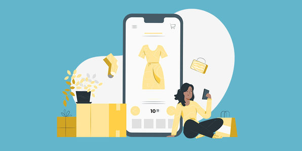 Launch a Successful Amazon FBA Brand in 2020 - Product Image