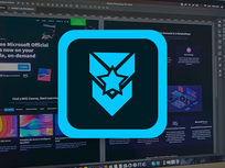 Photoshop Master: From Beginner to Photoshop Pro - Product Image