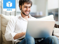 Introduction to Amazon EC2 Training Course - Product Image