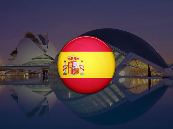 Earworms Musical Brain Trainer - Bundle Volumes 1-3 - Spanish (European) - Product Image