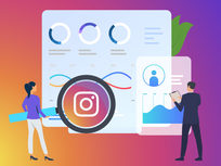 Instagram Marketing 2019: Grow from 0 to 40k in 4 months - Product Image