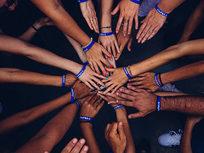 Group Life Coaching - Product Image