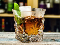 American Whiskey For All - Product Image