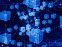 Blockchain Basics Course - Product Image