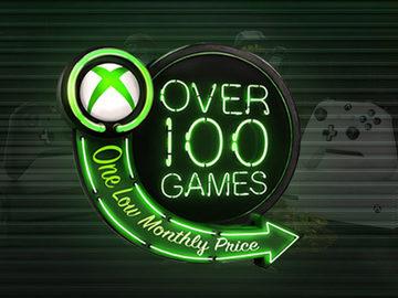 Xbox Game Pass width=500