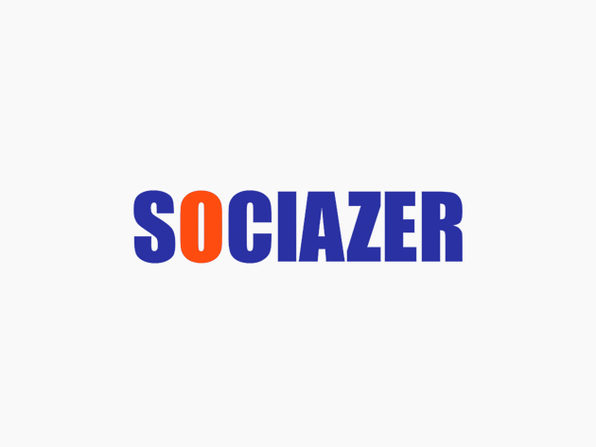 Sociazer Social Media Tracking App: Lifetime Subscription