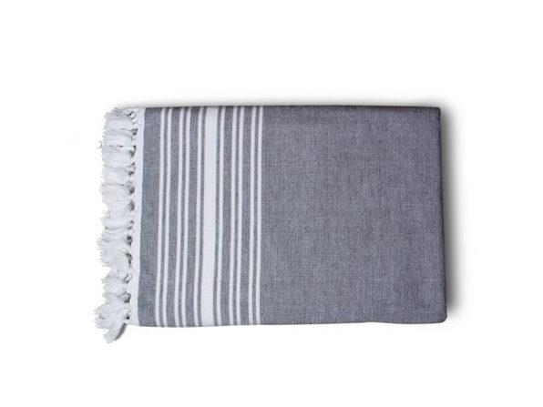 Imani Towel