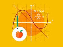 Precalculus - Product Image