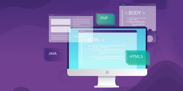 Java Foundations - Product Image