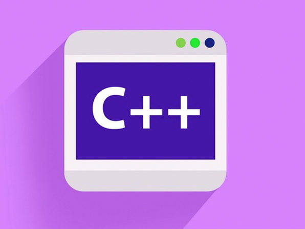 Learn C++ in Less Than 4 Hours