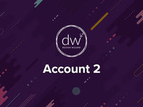 Give a Design Wizard Pro: Lifetime Account - Product Image