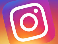 10 Instagram Marketing Strategies - Product Image