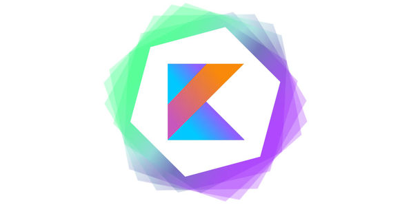 Kotlin For Android: Beginner To Advanced - Product Image