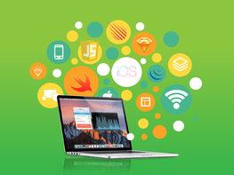 Pay What You Want: Mobile Cross Platform Development Bundle