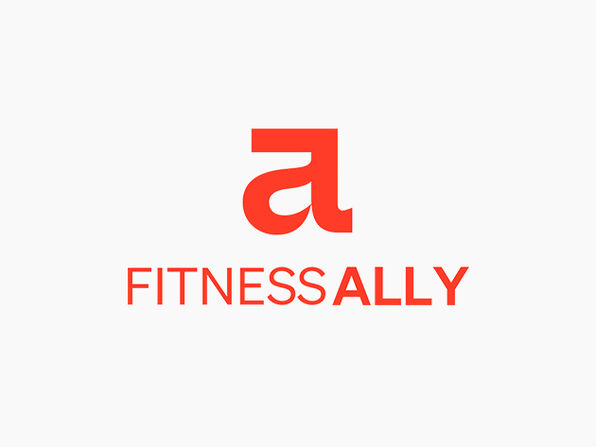 Fitness Ally Premium AI Powered Workouts: 1-Yr Subscription