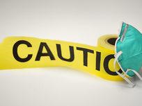 OSHA Training - Product Image