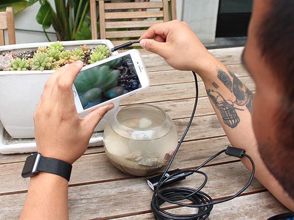 Product 15150 product shots2 image