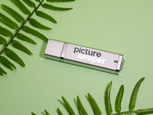 Product 22348 product shots1 image