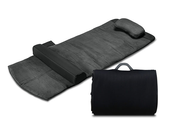 Full Body Stretch Massage Mat