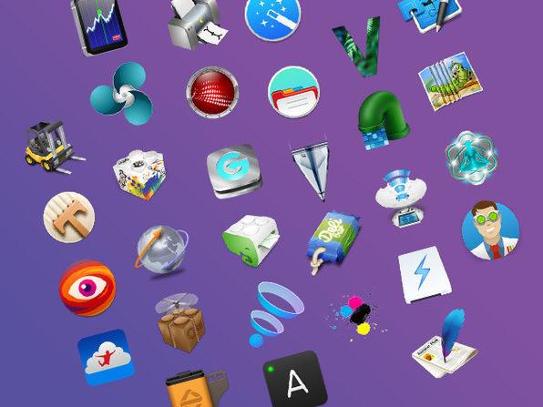 Create Your Mac Bundle - Product Image