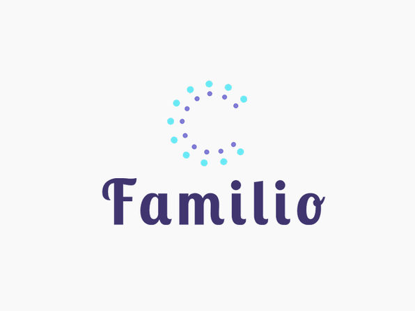 Familio Private Backup Platform: Lifetime Subscription