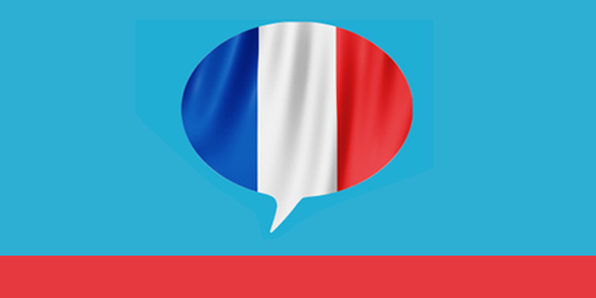 Conversational French Made Easy - Product Image