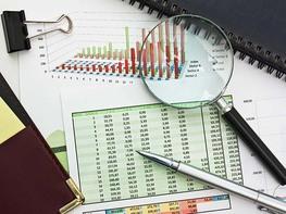 The Essential 2021 Advanced Excel Expert Bundle