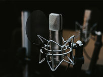 Podcasting in 24 Hours: Setup, Record & Podcast in 1 Day - Product Image