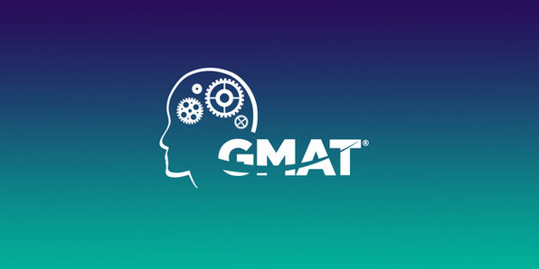 GMAT Verbal - Critical Reasoning - 150 Original - Solved and Explained - Product Image
