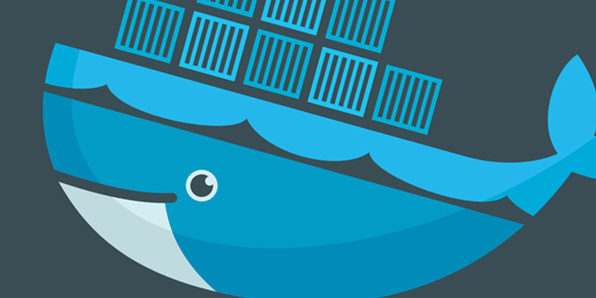 Introduction to Docker and the DCA Certification - Product Image