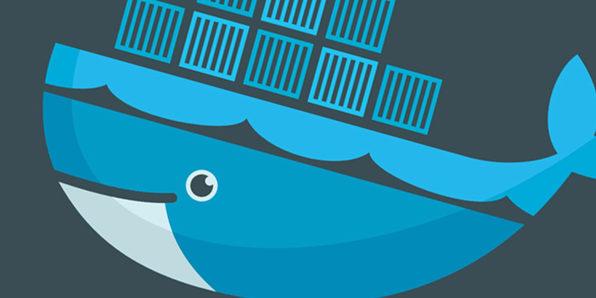 The Docker and Kubernetes Certification Training Bundle | StackSocial