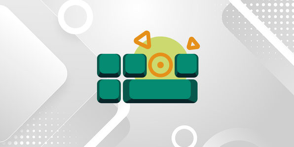 Microsoft Excel: Top 50 Excel Keyboard Shortcuts in 20 Minutes - Product Image