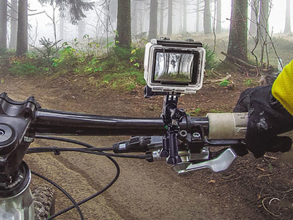 Product 24819 product shots5 image