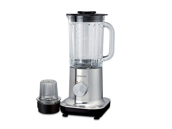 Kenwood ThermoResist Blender