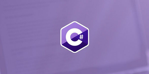 C# Programming from Zero to Hero: The Fundamentals - Product Image