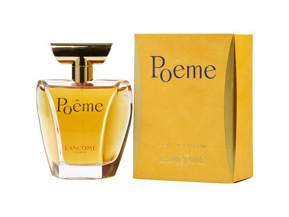 POEME by Lancome EAU DE PARFUM SPRAY 3.4 OZ for WOMEN ---(Package Of 6) - Product Image