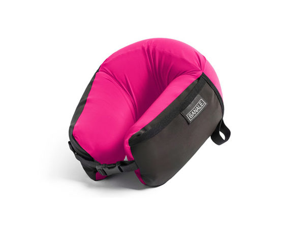 Omni-Travel Bundle (Pink)