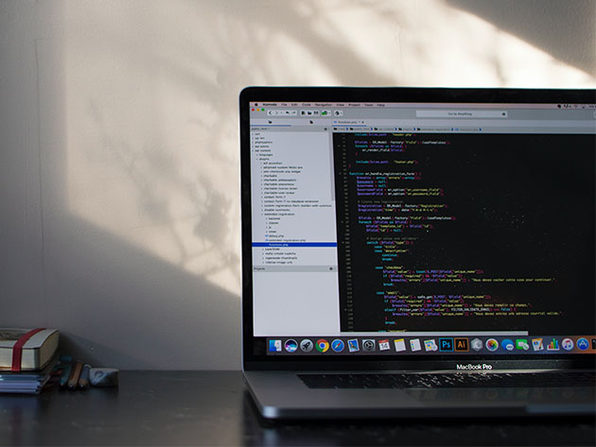 JavaScript Master Class Course