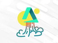 Azure Deployment for Node.js Applications - Product Image