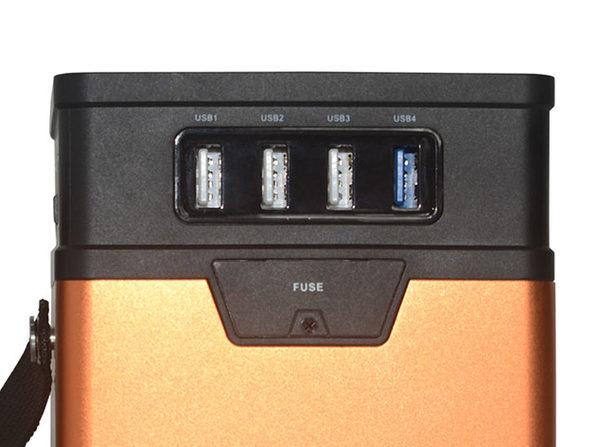 Product 16444 product shots3 image