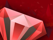 Ruby on Rails: The Beginner's Guide to Ruby on Rails Framework - Product Image