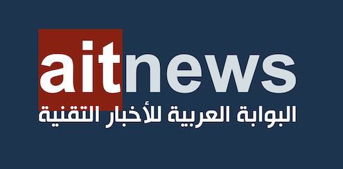 AITNews Mobile