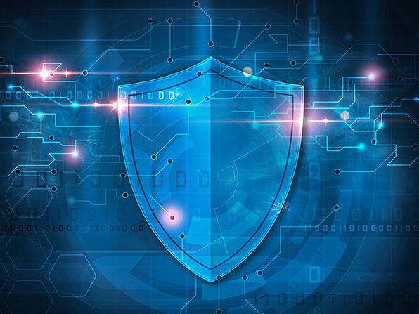The A-Z Cybersecurity Developer Bundle