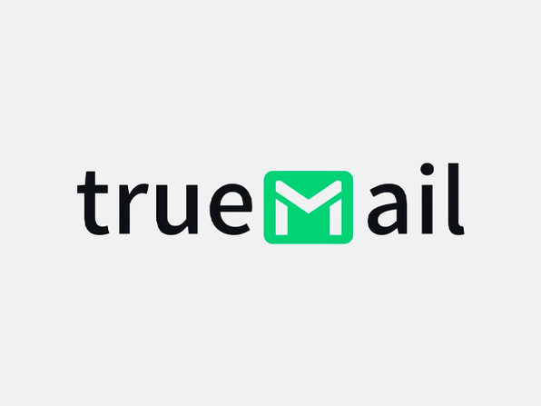 Truemail.io Bulk Email Verifier: Lifetime Subscription (35k Emails/Month)