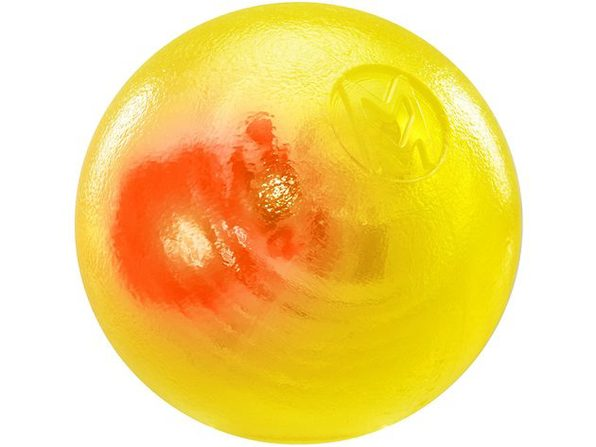 Master A Million Bouncing Ball 2 0 Bluetooth Score Will Be Available To Track Online Yellow 9gag Deals