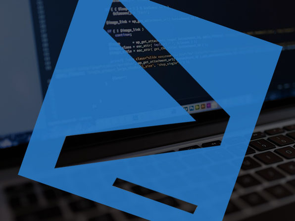 Microsoft Universal Windows Platform Expert Bundle