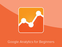 Beginner Google Analytics Course - Product Image