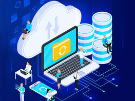 Deals on AWS Solutions Architect Associate Exam Prep Course
